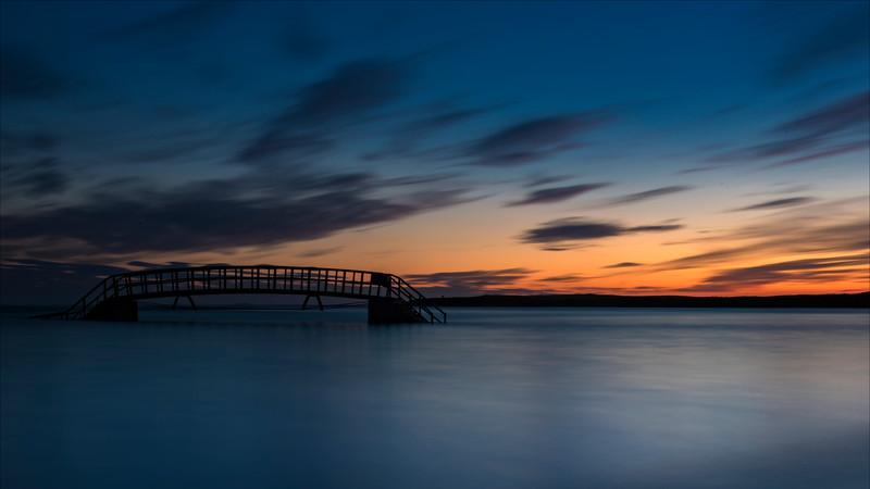 Belhaven Bay_100817_0008.jpg