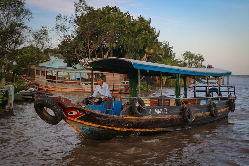 Vietnam-2018-0487.jpg