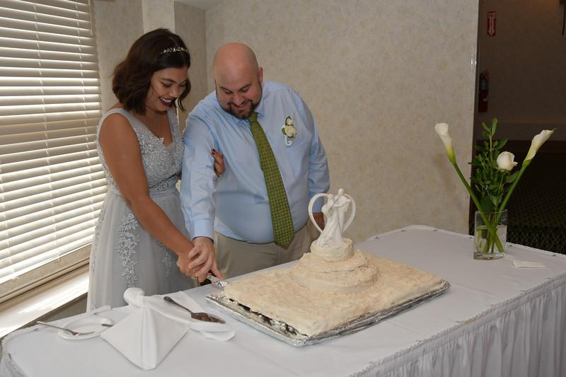 Bill-Grace-Wedding-174