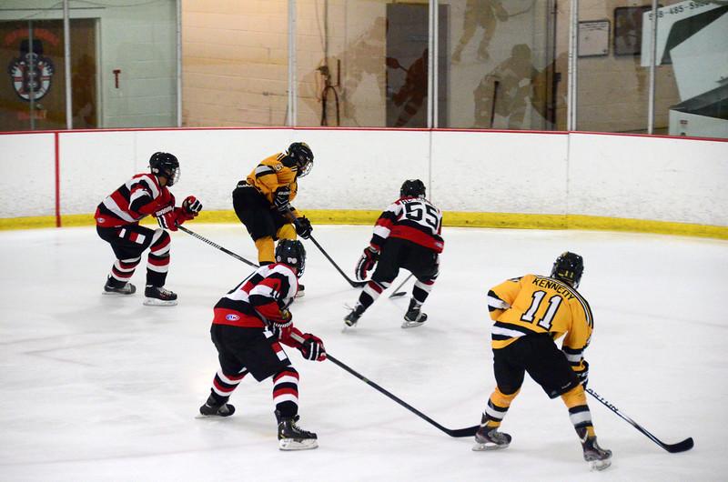 140920 Jr. Bruins vs. Hill Academy-007.JPG
