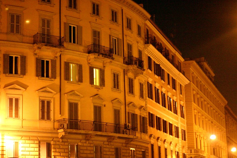 rome-at-night_2142060418_o.jpg