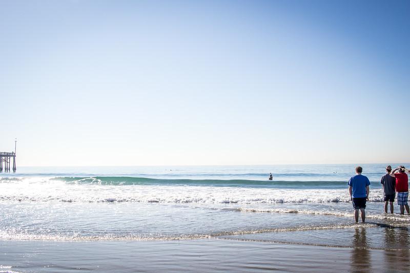 california pictures 2017-21.jpg