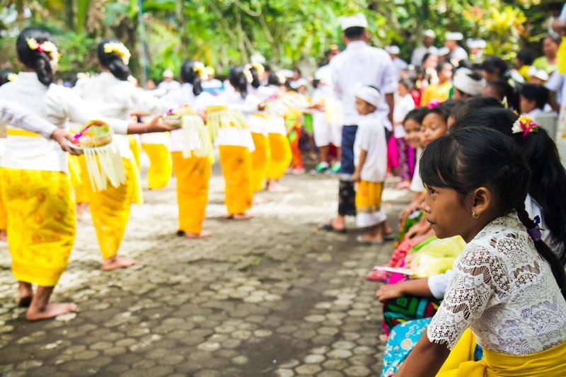 Bali sc3 - 218.jpg