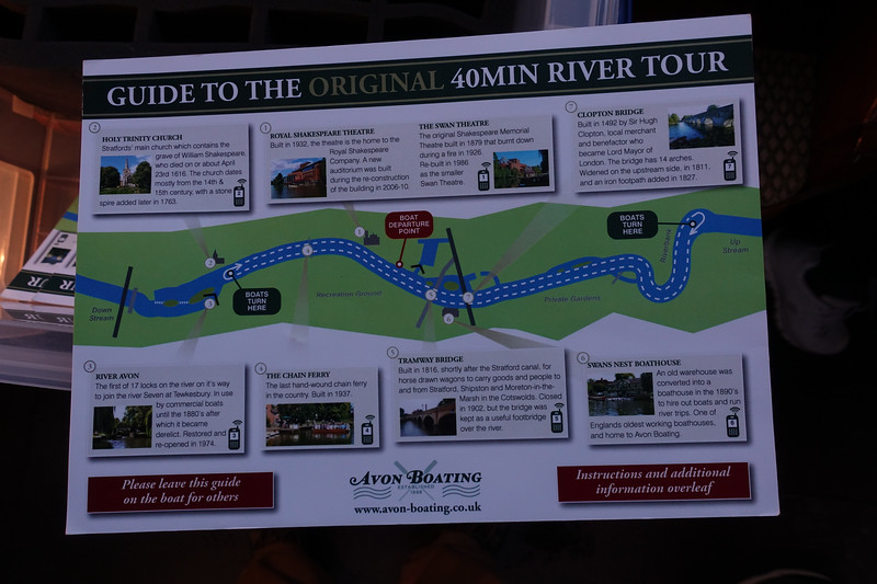 River Avon_Stratford Upon Avon_England_GJP03395.jpg