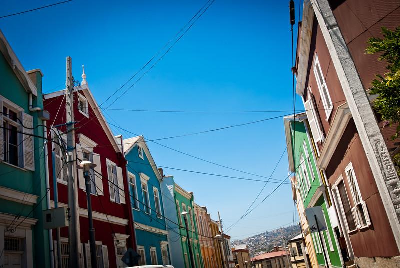 Valparaiso 201202 (36).jpg