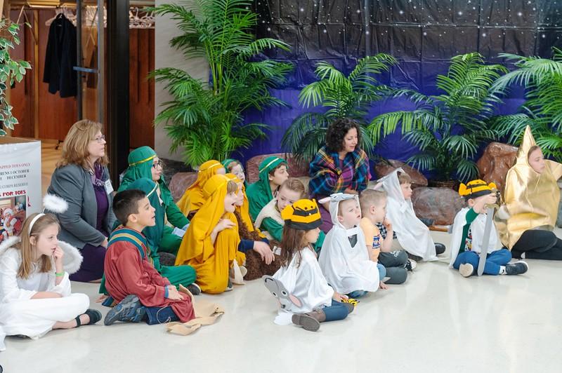 20191209 Faith Children Advent Family Gathering-7999.jpg