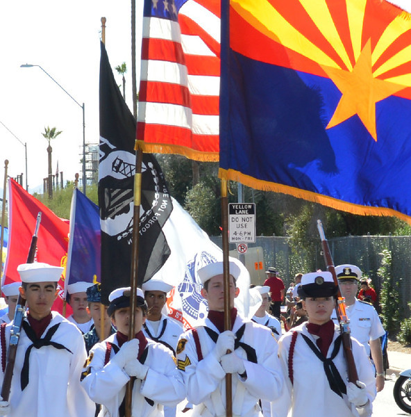 VA Vets Parade Phx 11-12-2012 12-18-29 AM.JPG