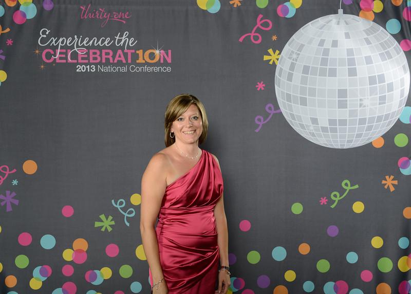 NC '13 Awards - A1 - II-142.jpg