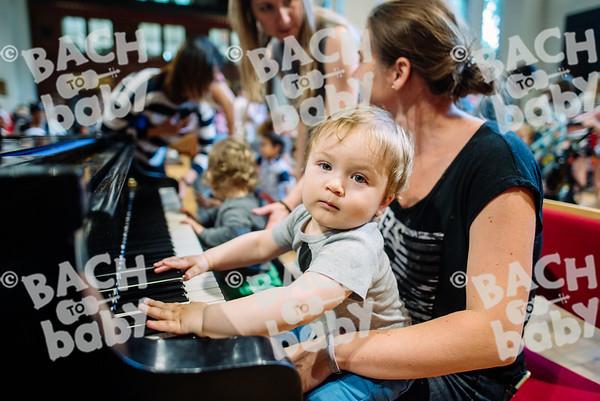 © Bach to Baby 2017_Alejandro Tamagno_Docklands_2017-06-23 051.jpg