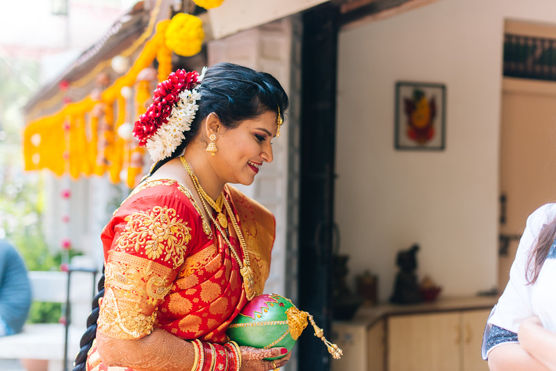 Yashodhar-Carolyn-85.jpg