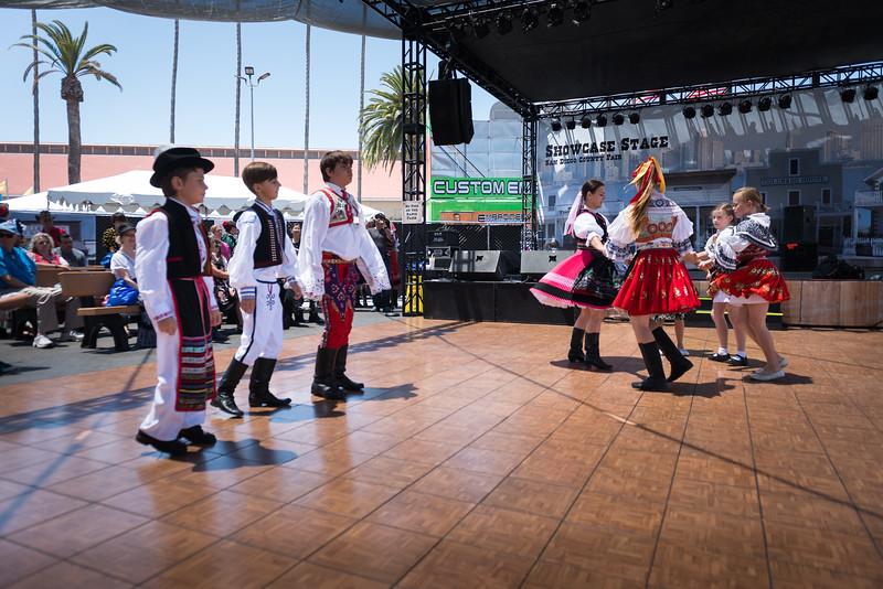 Del Mar Fair Folklore Dance-31.jpg