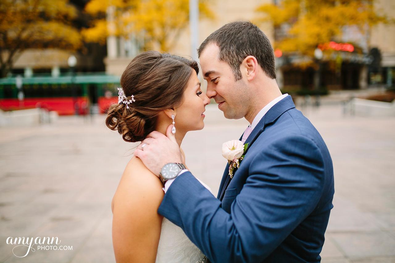 amybrad_weddingblog065