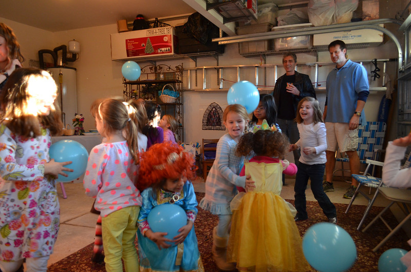 Bridget's 6th Birthday party 368.jpg