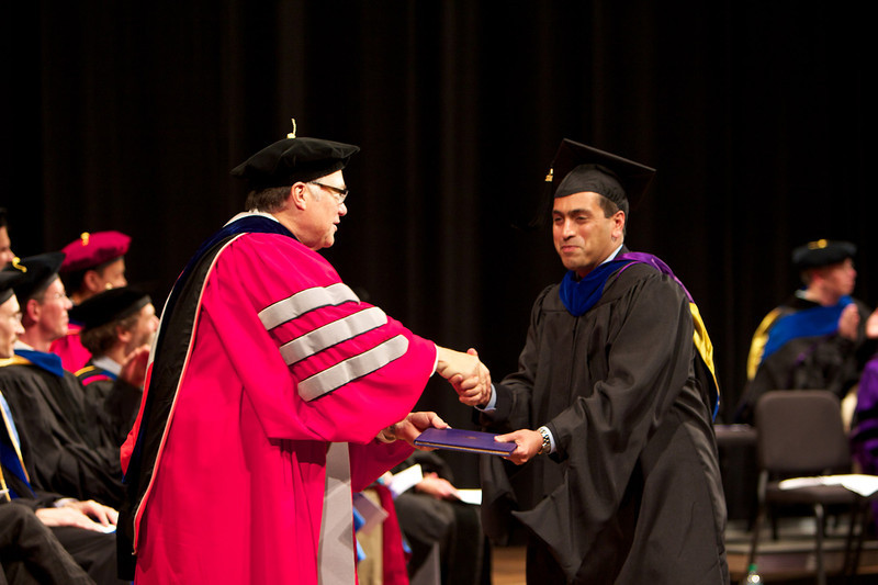 EMBA-TMMBA_Graduation-075.jpg