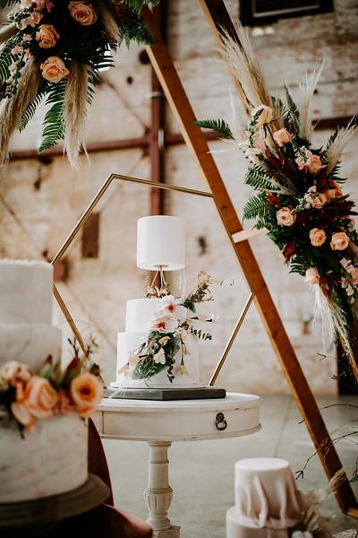 Real Wedding Cover Shoot 01-1042.jpg