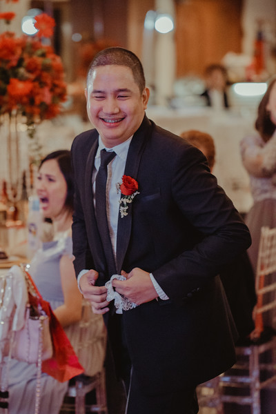 Dino Jude Wedding-1204.jpg