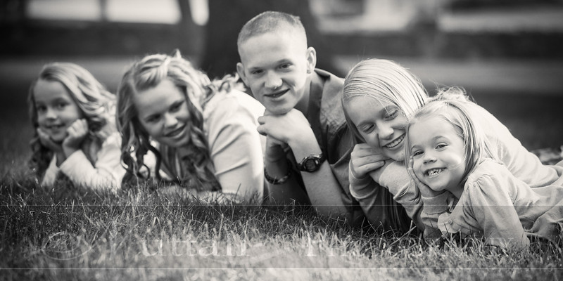 Gustaveson Family 38bw.jpg