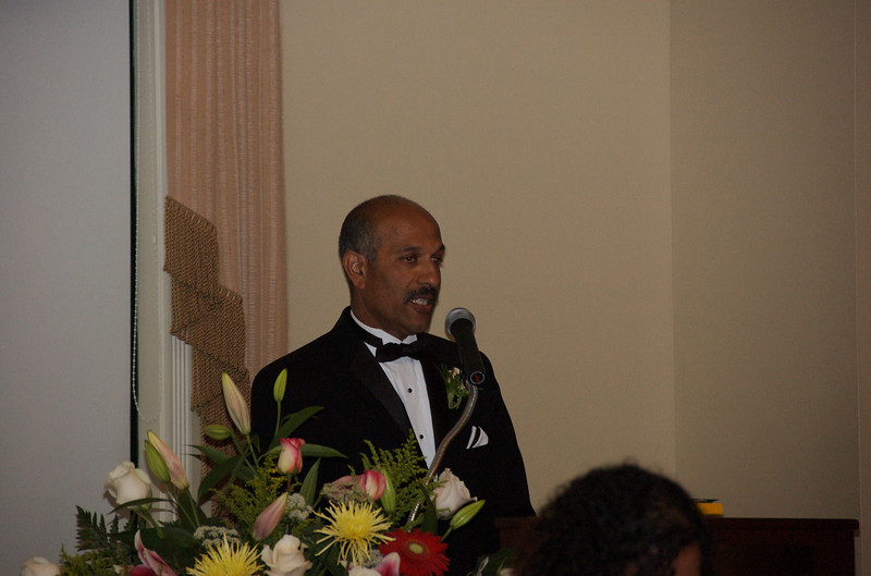 Leonard's Wedding - 046.jpg