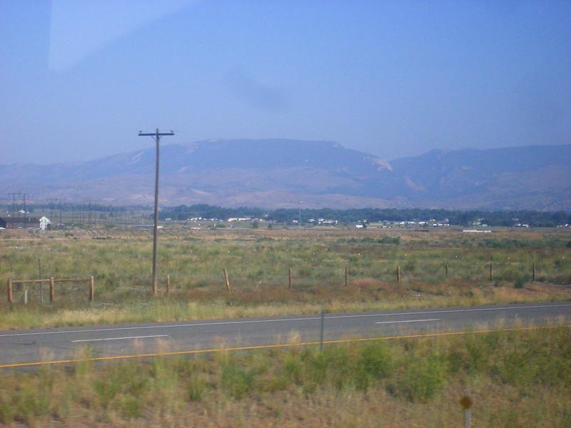 2008-07-24-YOCAMA-Montana_3212.jpg