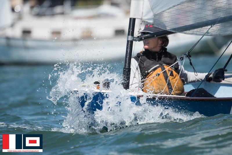 091016_BYC{Little_Old_Ladies_regatta-317