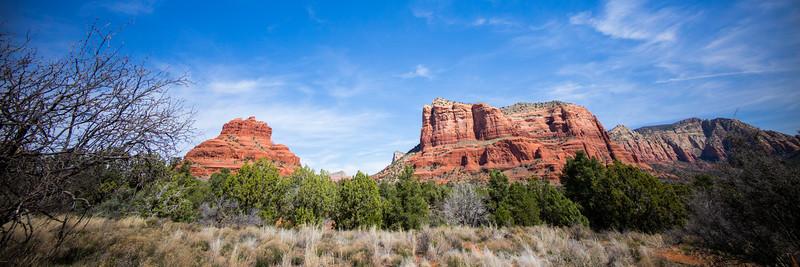 Arizona Sedona Antelope Canyon Hover Dam0003.jpg