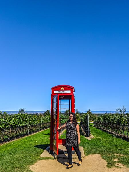 Luckett Winery Ayngelina 1.jpg