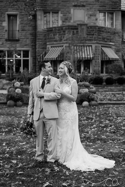 Adam and Megan Wedding-675.jpg
