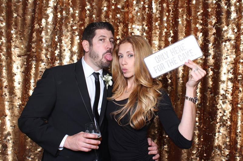 Kristen_Josh_Wedding_Individuals_ (56).jpg