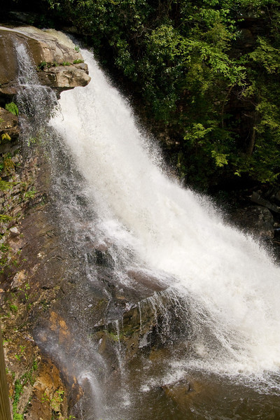 0705_Swallow Falls State Park_001.jpg