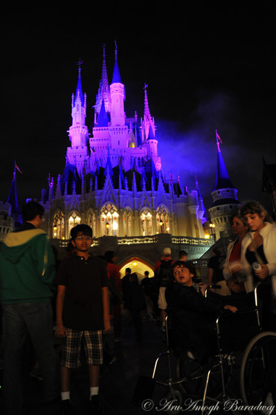 2011-12-26_MagicKingdom@DisneyworldOrlandoFL_173.jpg