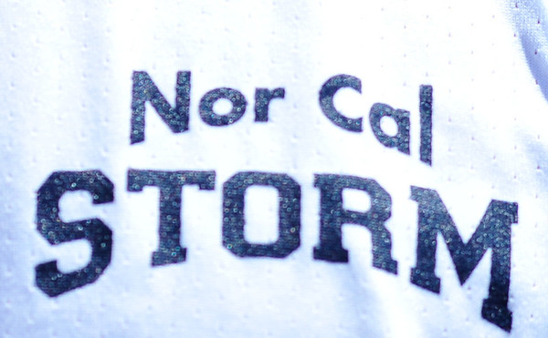Nor Cal Storm vs Smith Electric