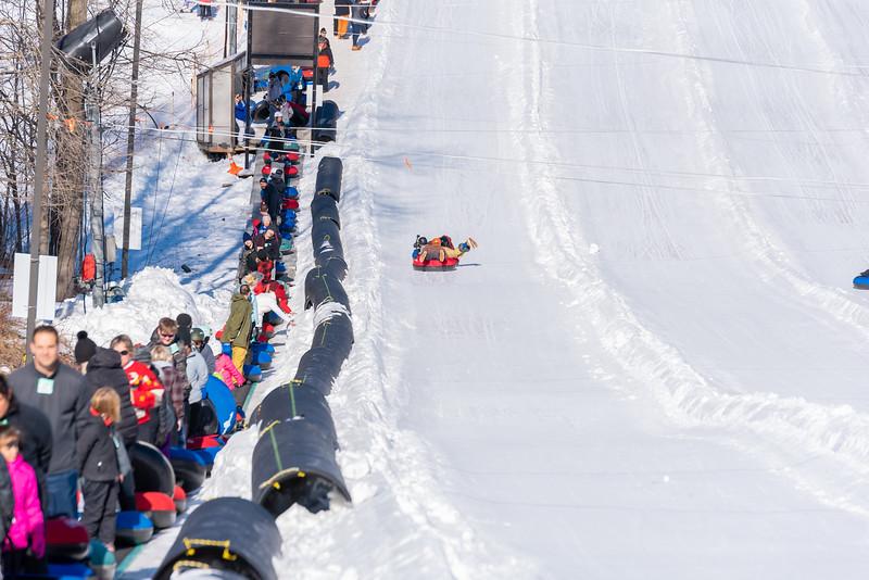 Carnival_2-22-20_Snow-Trails-73866.jpg