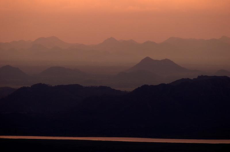 Mulanje - Mulanje Mountain - 3138.jpg