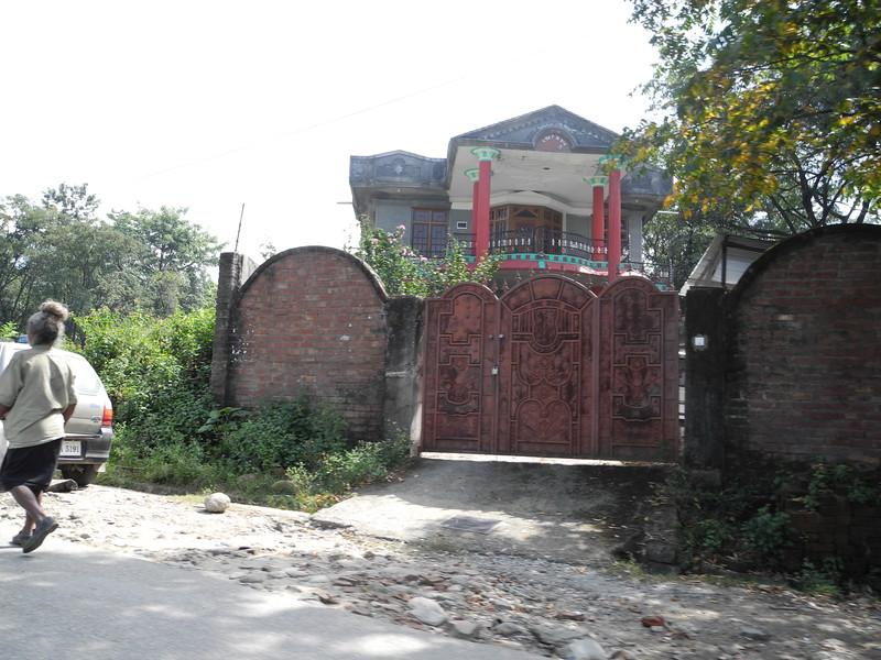 india2011 297.jpg