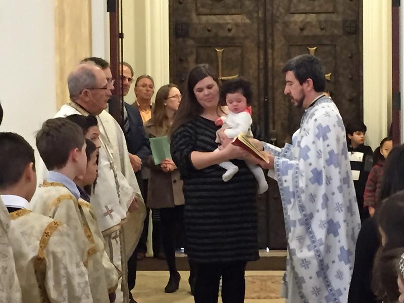 2015-02-08-Churching-Sermon_008.jpg