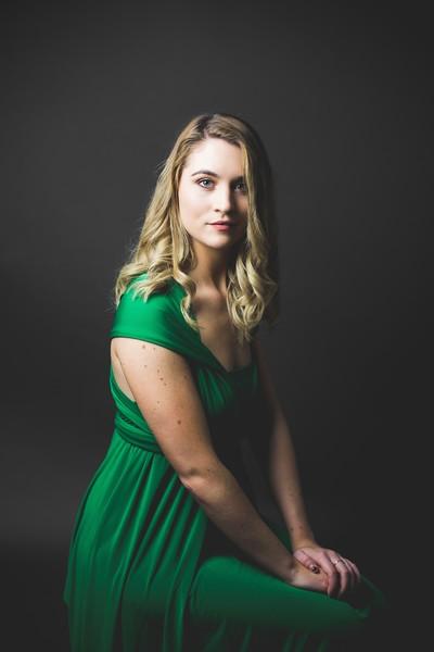 Green Dress 047 - Nicole Marie Photography.jpg