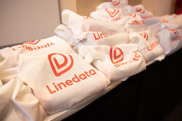 Linedata 2019 (UNEDITED)