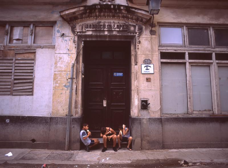 01-2016-Cuba-068.jpg