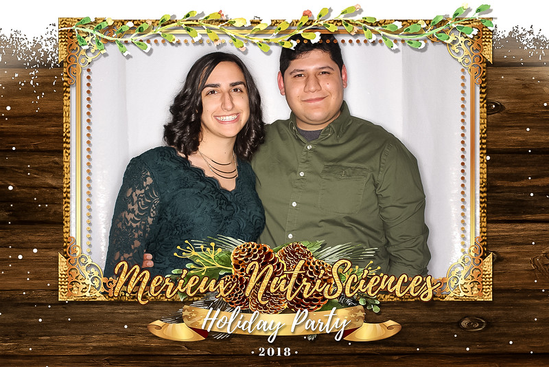 2018-12-29_19-46-01.jpg