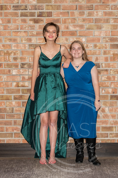 UH Fall Formal 2019-6775.jpg
