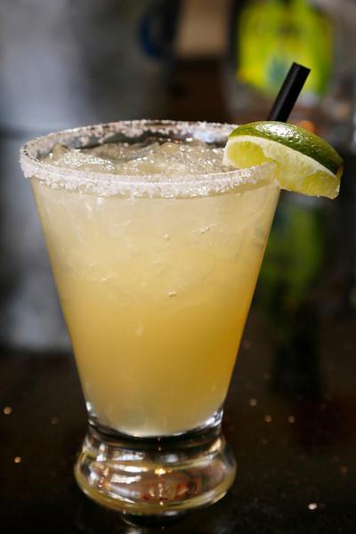La Plancha Mexican Grill & Tequila Bar