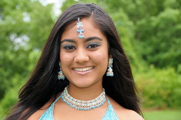Jyoti 2010