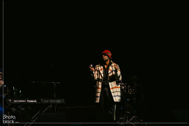 20140208_20140208_Elevate-Oakland-1st-Benefit-Concert-1131_Edit_pb.JPG