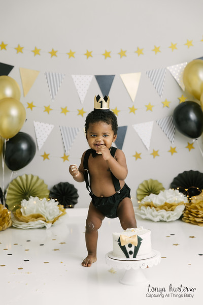 Mason-1stBirthday-Low-Resolution370A9488-Edit_.jpg