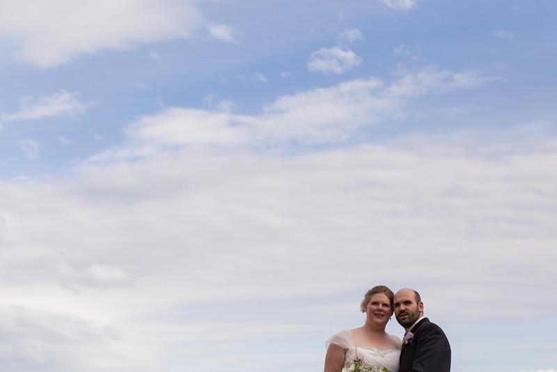 Mari & Merick Wedding - Lovers Carvings-19.jpg