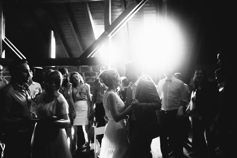Hochzeitsfotograf-Tu-Nguyen-Destination-Wedding-Photography-Hochzeit-Eulenbis-Christine-Felipe-87.jpg