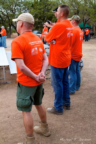 HD - Celebration of Service Project - 2011-10-06 - IMG# 10- 012487.jpg