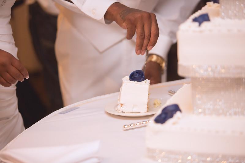 Hardy Wedding-5732.jpg