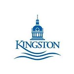 City Of Kingston Luncheon Dec 12, 2019 (Prints)