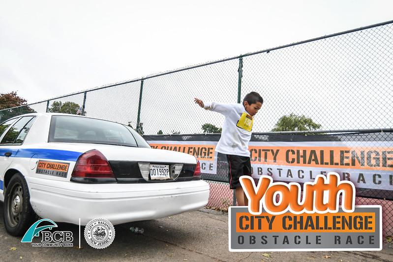 YouthCityChallenge2017-780.jpg